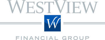 WestView Financial Group